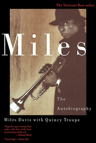 The mud pdf autobiography tears and sweat