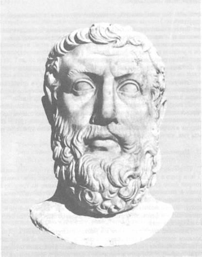 sekst-empirik-tri-knigi-pirronovih-polozheniy