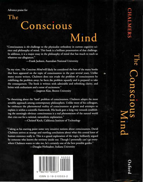 consciousness essay question Although karl marx himself did not articulate a theory of class consciousness,   nevertheless, the idea continues to raise important sociological questions, such.