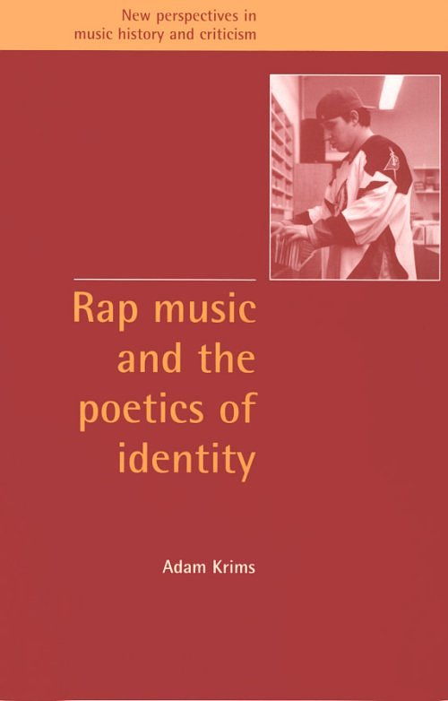 an essay on rap music and the criticisms of its lyrics Author comes to hip-hop music's defense michael eric  though it may certainly function in these modes through its artists' lyrics hip hop is still fundamentally an art form that traffics in.
